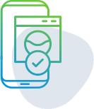 App GreenClean 14
