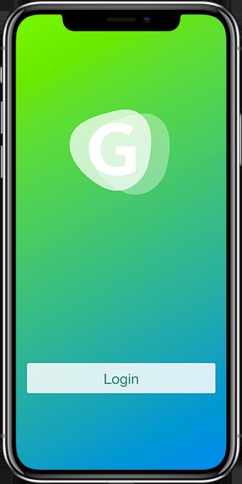 App GreenClean 10