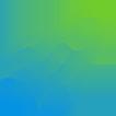 App GreenClean 24