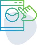 App GreenClean 16