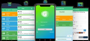 GreenCleanApp