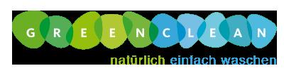logo greenandclean